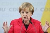 Европейските лидери обсъждат връзките между Европейския съюз и Турция
