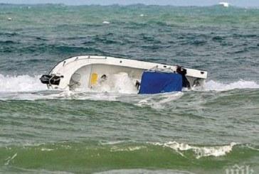 Морето взе жертва, опитен рибар се удави