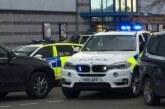 Мъж взе заложници в парк в Лондон! Района е отцепен