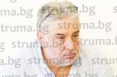 """Започна голямото преселение на медици! Ексшефът на МБАЛ """"Св. Иван Рилски"""" д-р Миков става гинеколог в частна клиника, още 4 сестри напускат"""
