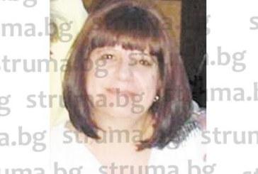 Съпругата на зам. областния управител Иван Стоянов -Анета, влиза в нова битка за експерт в РУО
