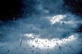 Циганското лято свърши! Новата седмица започва с дъжд и захлаждане