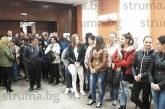 ЕЖЕГОДНА ТРУДОВА БОРСА! 500 на опашка за 351 работни места в туризма в Разложко