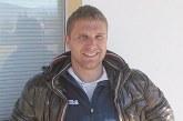 """Треньорът на """"Места"""" Д. Парасков: Допуснахме високомерие към съперника и то бе наказано"""