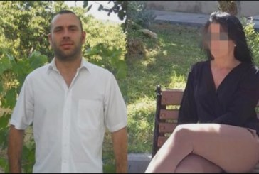Задържаният български полицай в Гърция ще отговаря и за побой  у нас