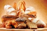 Пълнозърнестият хляб е вреден за хората със стомашни проблеми