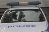 НЕВИЖДАНА АГРЕСИЯ! Пияни младежи рецидивисти пребиха и ограбиха таксиметров шофьор в Копривлен и запалиха колата му