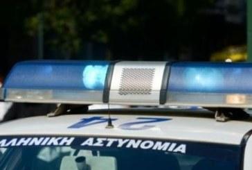 Гръцката полиция задържа заподозрян за серия атентати