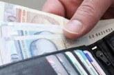 Хиляди пенсионери без обещаното увеличение