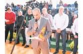 200 малки борци спорят за медалите в Петрич