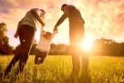Родителите на неуспешните деца може да имат нещо общо помежду си
