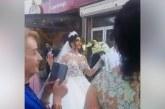 Звездна сватба! Тържеството на Фики и Гюлджан се вихри с пълна пара