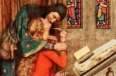 Тайните на секса през Средновековието