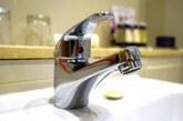 Спират водата в Симитли