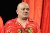 Ето какво е състоянието на обичания комедиен актьор Стефан Щерев – Чечо