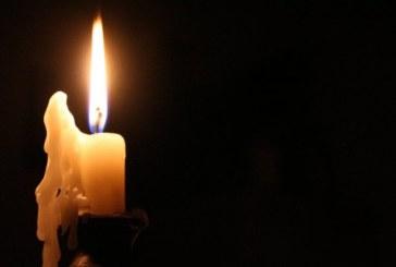 Черна вест! Издъхна най-успешният строителен предприемач в Сандански Драгомир Делев