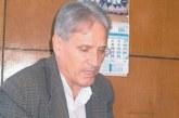 """ЛЮБОПИТНА СДЕЛКА! Петричанинът Асен Опренов стана собственик на 51% от фирмата по чистота """"Енвиронман Тео България"""""""