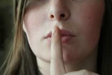 Учени откриха метод за разпознаване на женските лъжи