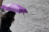 Сандански и Казанлък с най-много валежи