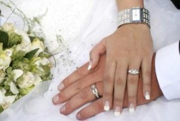 7 неща, които трябва да знаете преди сватбата