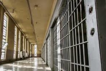 Българка успя да избяга от затвор в Рим