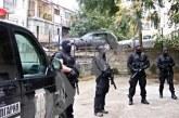 След акция на ГДБОП задържаха депутатски брат за шеф на банда