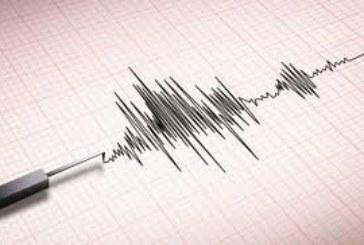 Земетресение разлюля Гърция, усетиха го и в Македония