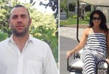 Българинът, убил гръцки лекар, остава в затвора в Крит