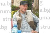 Синът на Златистия в екшън със стрелба в София, едва не уби младо семейство