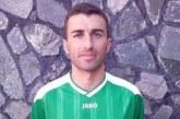 Футболист от Сандански вкара 4 гола на мач в Гърция