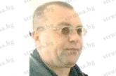ГОРЕЩА ТЕМА! Експредседателят на Районен съд-Сандански Илия Янев с първи думи пред struma.bg за атаката на спецпрокуратурата, погнала го за данъчни измами за над 636 000 лв.