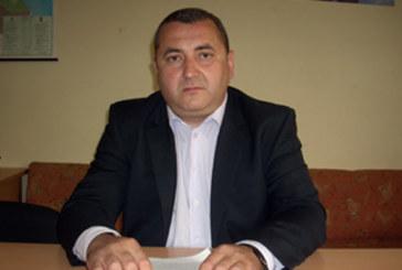 Таксите в детските градини в Дупница скочиха на 40 лв., общината вдигна дневния оклад с 30 ст.