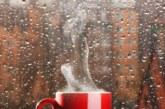 Дъждът лекува депресията