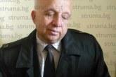 СТРАШЕН РЕЗИЛ! Общински съветник дари 40 спални комплекта на закъсалата дупнишка болница, докато подписва протокола, единият изчезна