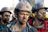 Изгавриха се със семейстото на починал миньор! Вижте какво направиха шефовете му