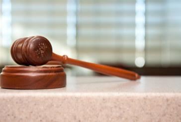 Трима младежи се признали за виновни за извършени кражби в Перник и Витановци