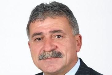След 15 г. начело на ВМРО в Благоевград! Г. Васев детрониран, Ст. Радулов повежда войводите към местни избори 2019