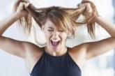 6 източника на стрес, които подценяваме