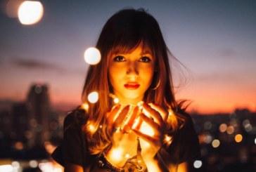 10 неща, които правят жената скучна за мъжете
