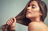 11 мита за косата, в които все още вярваме
