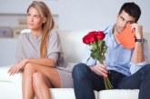 3-те големи кризи във всяка връзка