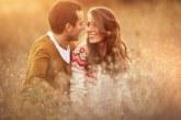 Как да задържим любимия завинаги