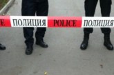 УЖАС! Откриха труп на мъж в река край Пловдив