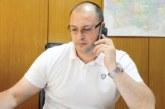 """Санданската """"Лийв Табако А. Михайлидис"""" без право да изкупува тютюн заради дълг от 2.5 млн. лв."""
