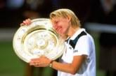 """Бивша шампионка на """"Уимбълдън"""" почина на 49 години след битка с рака"""