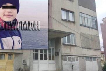 СТРАШЕН СКАНДАЛ! Погребална агенция отнесла тялото на прегазения в Атия Костадин от моргата, родителите му не знаят