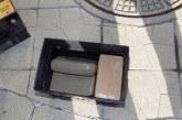 МВР разкри подробности по операцията за открития 3 кг хероин на ГКПП – Кулата! Вижте кои са арестуваните