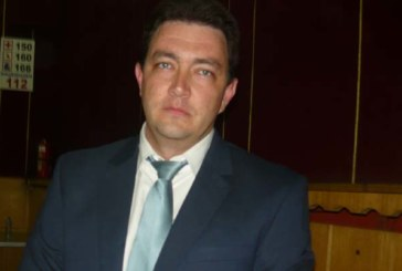 Димитър Бръчков, кмет на община Петрич: 600 хил лв ще се инвестират в базата на болничната сграда в Петрич