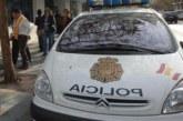 СПЕЦАКЦИЯ! Удариха жестоко международна автобанда с българско участие