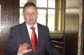 Братът на бившата зам. министърка Ф. Илияз грабна в Якоруда поръчка за близо 4 млн. лв. след безпрецедентно отстраняване на цялата конкуренция от 7 фирми и обединения